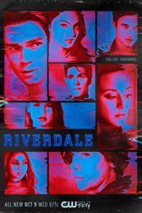 Riverdale – Temporada 4