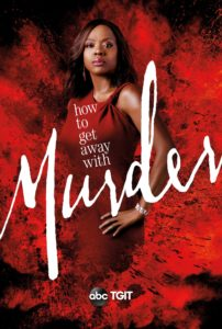 How To Get Away With Murder: Temporada 6