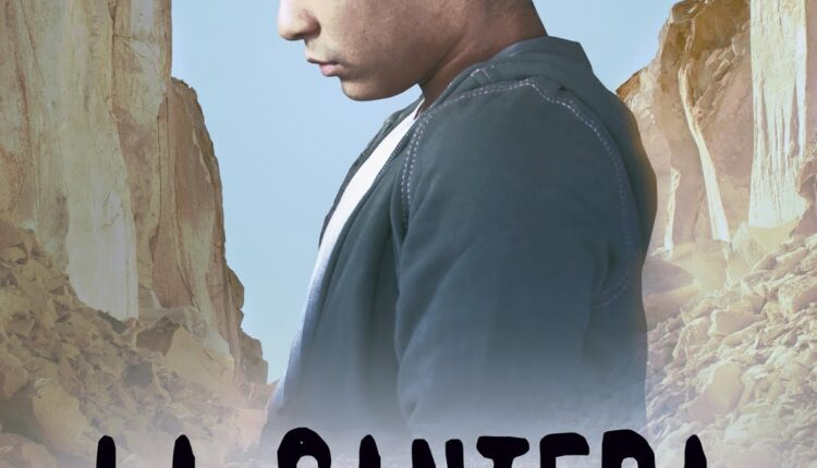 Afiche La Cantera