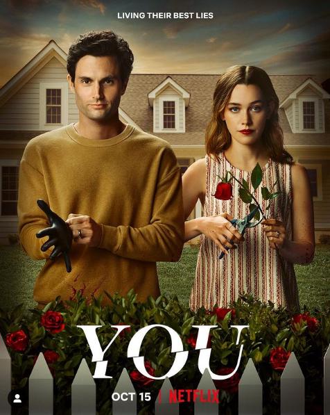 You – Temporada 3