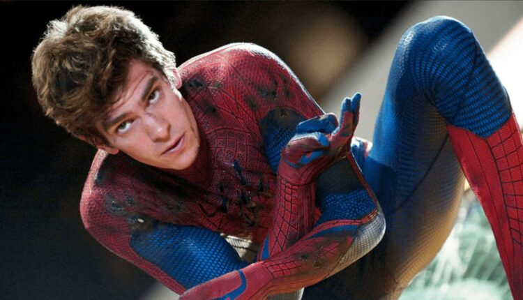 Andrew-Garfield-says-he-has-not-been-called-to-be