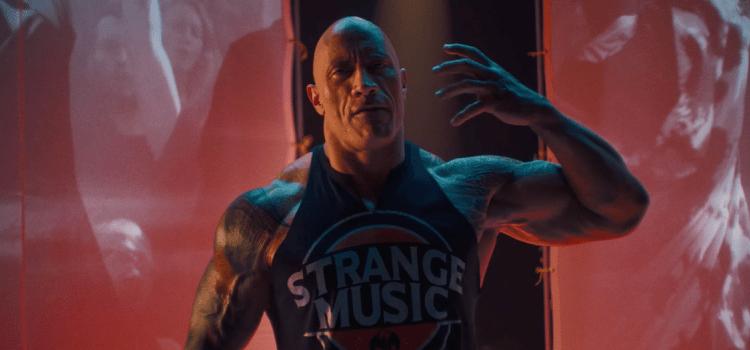 Dwayne-the-Rock-Johnson-Makes-Rap-Debut-on-Tech-N9ne