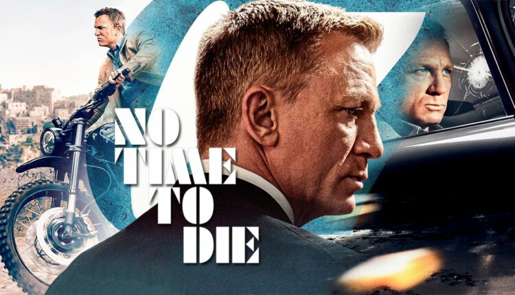 NO-TIME-TO-DIE-BOX-OFFICE