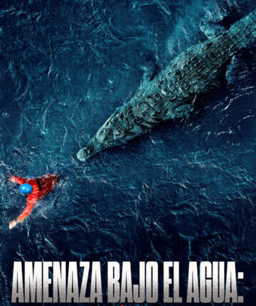 Poster_Amenaza-bajo-el-agua-360×618