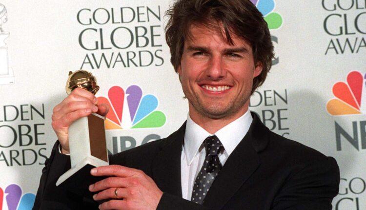 Tom-Cruise-Golden-Globe