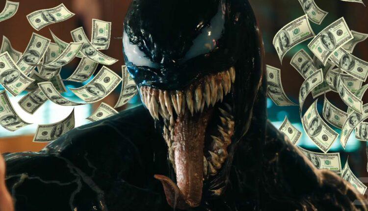 Venom-Box-Office-Money-Opening-Weekend
