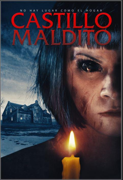 CASTILLO MALDITO
