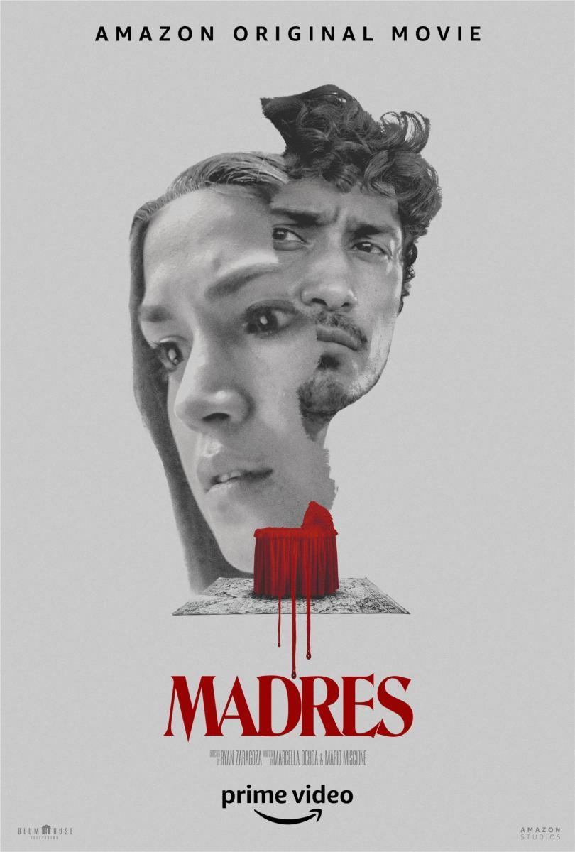 Madres