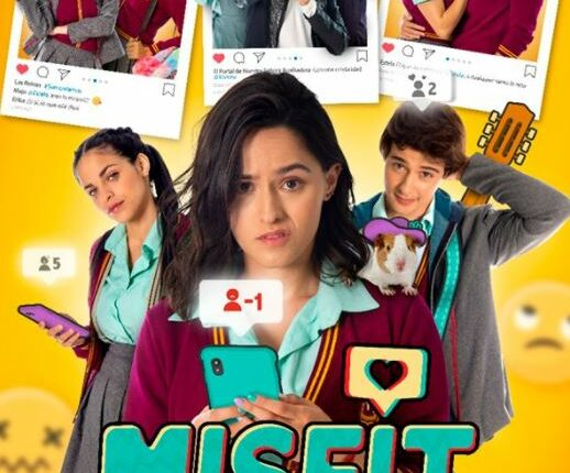 misfit1