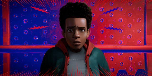 quie-n-es-miles-morales-spiderman-un-nuevo-universo-1545383015