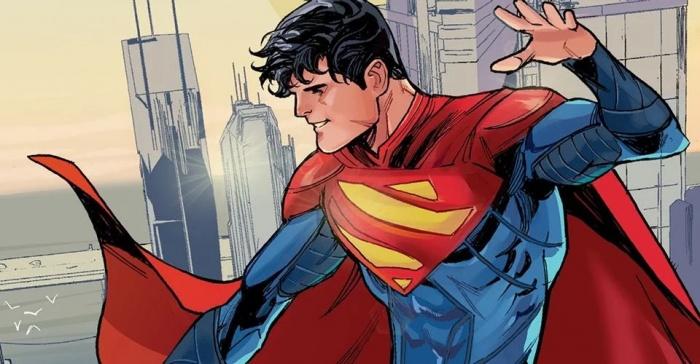 superman-son-of-kal-el-header