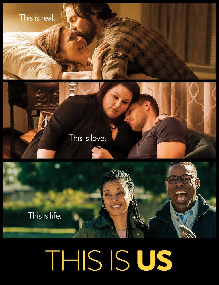 This Is Us – Temporada 5
